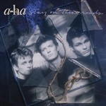 a-ha, Stay On These Roads (Deluxe Edition)