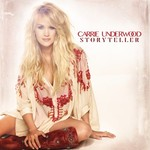 Carrie Underwood, Storyteller