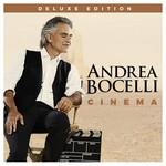 Andrea Bocelli, Cinema