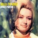 Dolly Parton, Hello, I'm Dolly