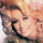 Dolly Parton, The Seeker / We Used To