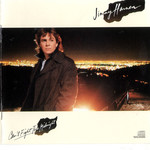 Jimmy Harnen, Can't Fight The Midnight