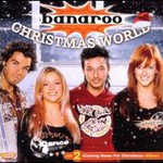 Banaroo, Christmas World