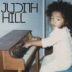 Judith Hill, Back In Time