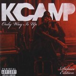 K Camp, Only Way Is Up