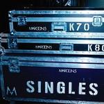 Maroon 5, Singles mp3