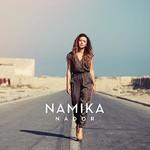 Namika, Nador
