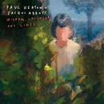 Paul Heaton & Jacqui Abbott, Wisdom, Laughter and Lines