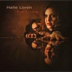 Halie Loren, Full Circle