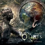 Born of Osiris, Soul Sphere