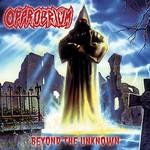 Opprobrium, Beyond The Unknown