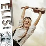 Elis, Shubidu