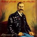 Rudolf Rock & die Schocker, Lederzwang