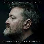 Guy Garvey, Courting The Squall