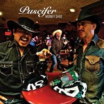 Puscifer, Money Shot