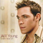 Will Young, From Now On