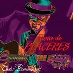 Carlos Placeres Band, Fiesta De Placeres