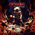 Thor, Metal Avenger