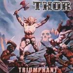 Thor, Triumphant