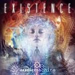 audiomachine, Existence
