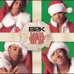 B2K, Santa Hooked Me Up