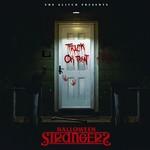 VHS Glitch, Halloween Strangers