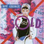 Boy George, Sold