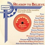 Various Artists, Uncut: Reason To Believe mp3