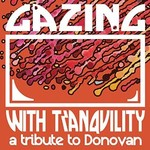 Various Artists, Gazing With Tranquility: A Tribute To Donovan mp3