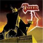 Thor, Devastation Of Musculation