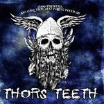 Thor, Thor's Teeth: Sonar 01.08.2010