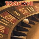 Rob Tognoni, Casino Placebo mp3