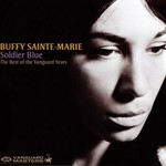 Buffy Sainte-Marie, Soldier Blue: The Best of the Vanguard Years