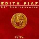 Edith Piaf, L'Integrale 1946-1963