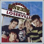 Son Of Dork, Welcome To Loserville