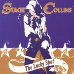 Stacie Collins, The Lucky Spot