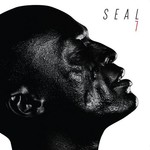 Seal, 7