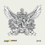 Jorge & Mateus, Os Anjos Cantam