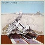 Nightlands, Forget The Mantra