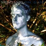Nightlands, Oak Island