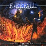 Magnus Karlsson's Free Fall, Kingdom Of Rock