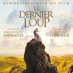 James Horner, Le Dernier Loup