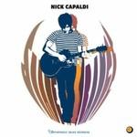 Nick Capaldi, A Shade of Orange