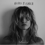 Hero Fisher, Delivery