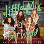 Little Mix, Get Weird