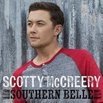 Scotty McCreery, Southern Belle