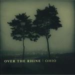 Over the Rhine, Ohio