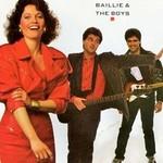 Baillie & The Boys, Baillie & The Boys