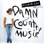Tim McGraw, Damn Country Music mp3
