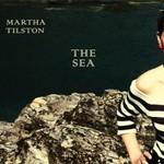 Martha Tilston, The Sea